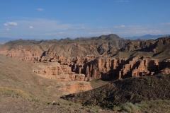 Sharyn-Canyon-Fortsetzung-3