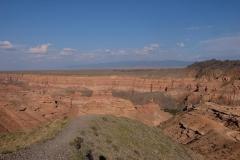 Sharyn-Canyon-Fortsetzung-4