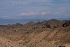 Sharyn-Canyon-Fortsetzung-5