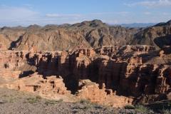 Sharyn-Canyon-Fortsetzung-8