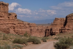 Sharyn-Canyon 1