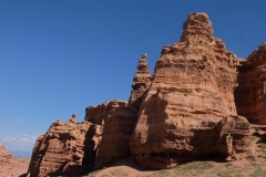 Sharyn-Canyon 10