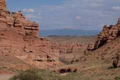 Sharyn-Canyon 11