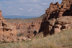 Sharyn-Canyon 12