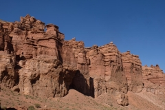 Sharyn-Canyon 13