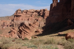 Sharyn-Canyon 14