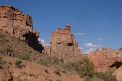 Sharyn-Canyon 15
