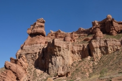 Sharyn-Canyon 16