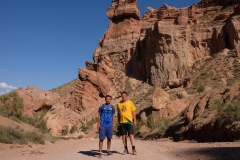 Sharyn-Canyon 17