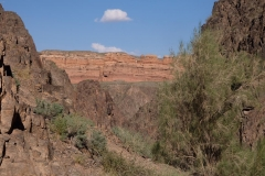 Sharyn-Canyon 20