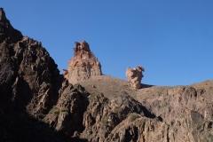 Sharyn-Canyon 21