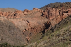 Sharyn-Canyon 23