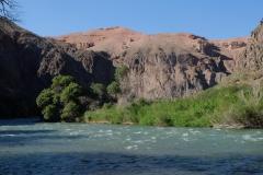Sharyn-Canyon 24