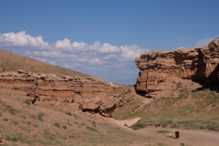 Sharyn-Canyon 3