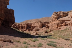 Sharyn-Canyon 5