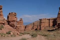 Sharyn-Canyon  6