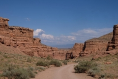 Sharyn-Canyon 7