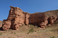 Sharyn-Canyon 8