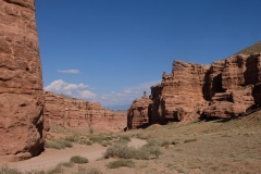 Sharyn-Canyon 9