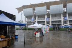 Chengdu-Qianbao-Football-Club-1