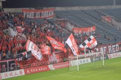 Chengdu-Qianbao-Football-Club-11