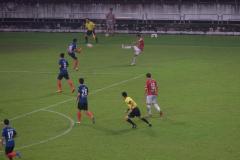 Chengdu-Qianbao-Football-Club-12