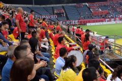 Chengdu-Qianbao-Football-Club-13