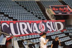 Chengdu-Qianbao-Football-Club-15