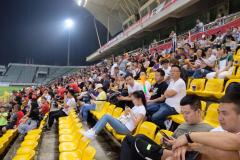 Chengdu-Qianbao-Football-Club-16