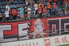 Chengdu-Qianbao-Football-Club-19