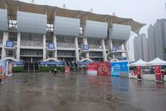 Chengdu-Qianbao-Football-Club-2