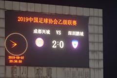Chengdu-Qianbao-Football-Club-20