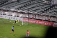 Chengdu-Qianbao-Football-Club-23