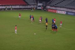 Chengdu-Qianbao-Football-Club-24