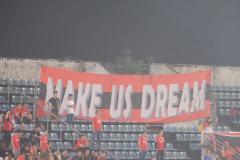 Chengdu-Qianbao-Football-Club-26