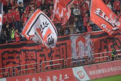 Chengdu-Qianbao-Football-Club-27