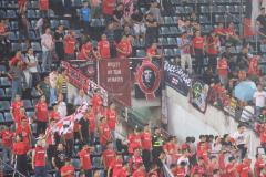 Chengdu-Qianbao-Football-Club-28