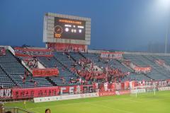 Chengdu-Qianbao-Football-Club-4