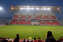 Chengdu-Qianbao-Football-Club-6