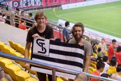 Chengdu-Qianbao-Football-Club-7