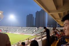 Chengdu-Qianbao-Football-Club-8
