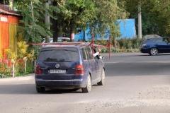 Auf-den-Strassen-von-Bishkek-11