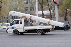 Auf-den-Strassen-von-Bishkek-14