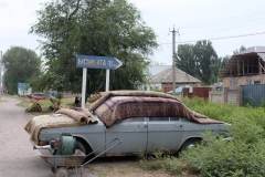 Auf-den-Strassen-von-Bishkek-2