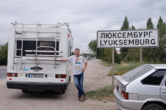 Auf-den-Strassen-von-Bishkek-6