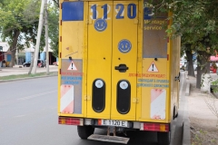 Auf-den-Strassen-von-Bishkek-8