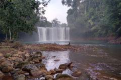 Tad-Fane-Wasserfaelle-in-Laos-10