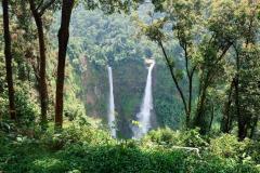 Tad-Fane-Wasserfaelle-in-Laos-11