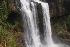 Tad-Fane-Wasserfaelle-in-Laos-111