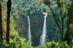 Tad-Fane-Wasserfaelle-in-Laos-117